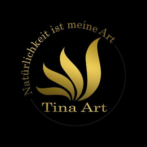 Tina Art Berlin